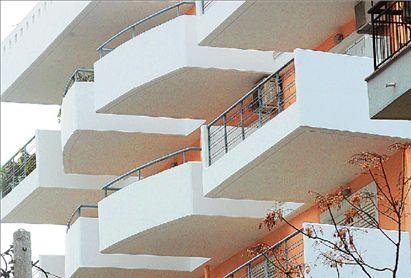 Απροθυμία για τους ημιυπαίθριους χώρους | tovima.gr