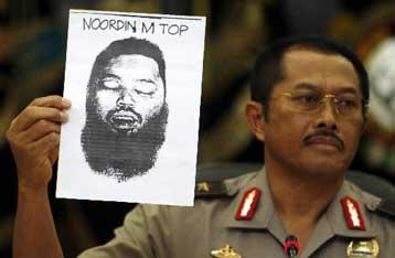 Πραγματικά νεκρός αυτή τη φορά ο πλέον καταζητούμενος τρομοκράτης της Ινδονησίας | tovima.gr