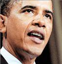 Γιατί οι τραπεζίτες των ΗΠΑ  αγνοούν τον Ομπάμα | tovima.gr