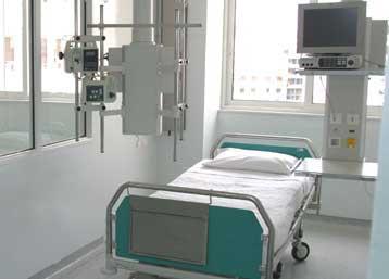 Σε σοβαρή κατάσταση στην Εντατική 23χρονη από τη Νέα Ζηλανδία λόγω της νέας γρίπης | tovima.gr
