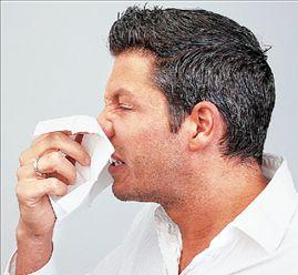 Η γρίπη απειλεί τους καρδιοπαθείς   tovima.gr
