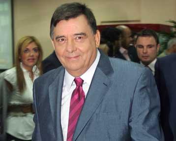 Το «Φάρο Τυφλών» επισκέφθηκε ο Γιώργος Καρατζαφέρης   tovima.gr