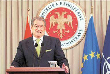 Το ευρω-όραμα του Μπερίσα γκρεμίζει το λεκ | tovima.gr