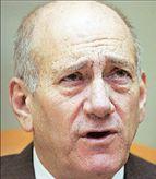 Δικάζεται για διαφθορά πρώην πρωθυπουργός του Ισραήλ | tovima.gr