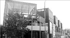 Πρότυπο εμπορικό  κέντρο-μπουτίκ | tovima.gr