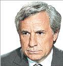 Η περίεργη στάση του Σαρκοζί για το Ιράν | tovima.gr