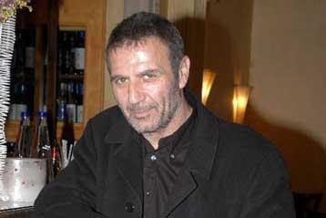 Ολοκληρώθηκε η πρώτη ημέρα της δίκης για τη δολοφονία του Ν. Σεργιανόπουλου | tovima.gr