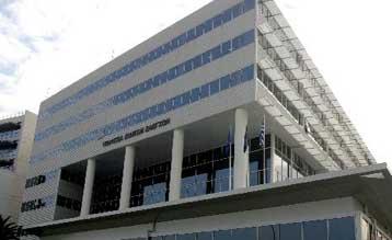 Υπόθεση πλαστών τιμολογίων, ύψους 25 εκατ. ευρώ, αποκάλυψε η ΥΠΕΕ | tovima.gr