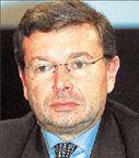Προς αναζήτηση στρατηγικού επενδυτή η Αspis Βank   tovima.gr