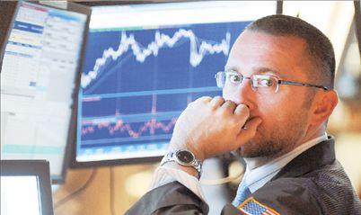 Ενθουσιασμός στα χρηματιστήρια | tovima.gr
