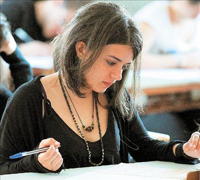 Τα επτά «κλειδιά»  των νέων εξετάσεων | tovima.gr