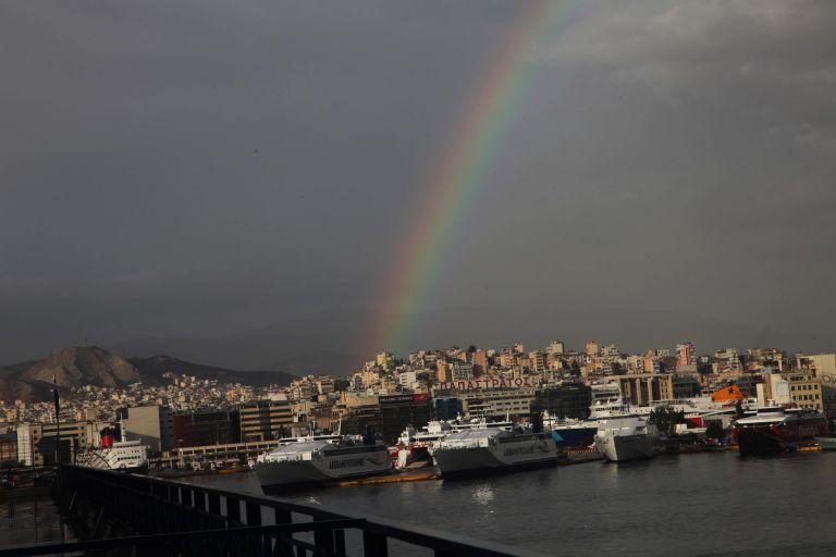 ΠΕΠΕΝ: Ζητά ποινικοποίηση της καθυστέρησης εξόφλησης ναυτολογίων | tovima.gr