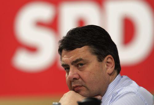 Η λογοκλοπή δίνει φτερά στους Σοσιαλδημοκράτες   tovima.gr