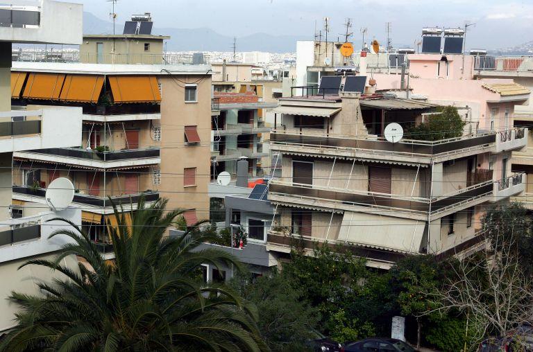 Ο. Μπλουμ: Οι Eλληνες να υποθηκεύσουν την περιουσία τους για τα δάνεια της χώρας!   tovima.gr