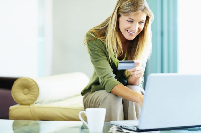 Eξιχνίαση υπόθεσης απάτης με προπληρωμένες κάρτες | tovima.gr