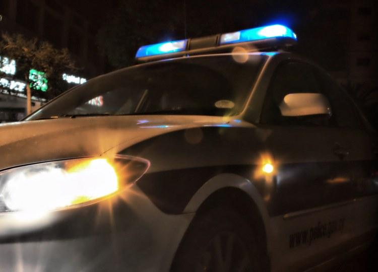 Άγρια δολοφονία αλλοδαπού στην πλατεία Βάθη | tovima.gr