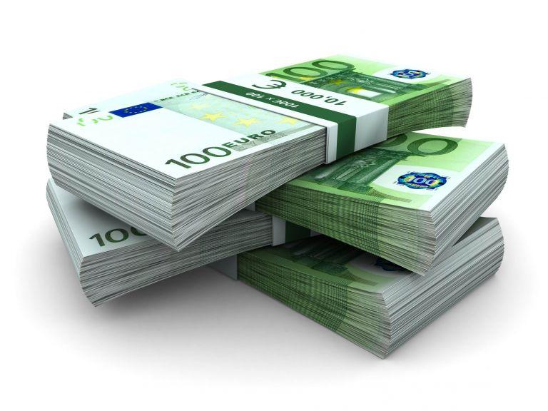 Τραπεζικές προτάσεις σε δανειολήπτες που προσέφυγαν στο νόμο Κατσέλη | tovima.gr