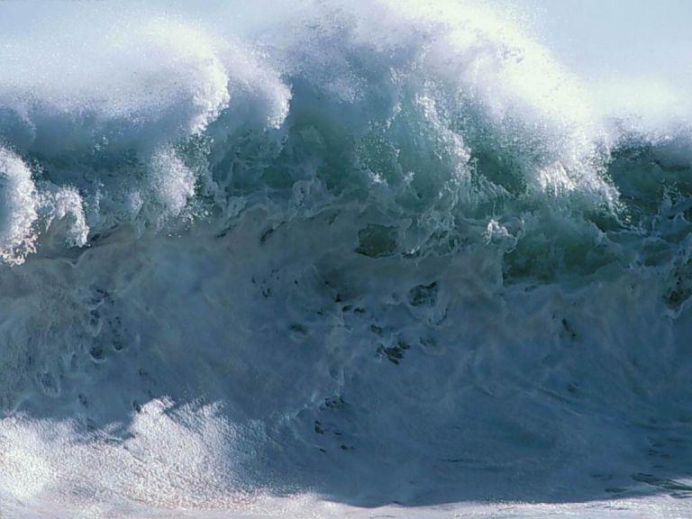 Τσουνάμι θα μπορούσαν να πλήξουν τη Βόρεια Ελλάδα | tovima.gr
