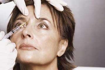 Το Botox στο μέτωπο «εμποδίζει τα αρνητικά συναισθήματα» | tovima.gr