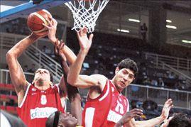 Κακές αναμνήσεις στον Ολυμπιακό  ξυπνούν οι… διεθνείς της Χίμκι | tovima.gr