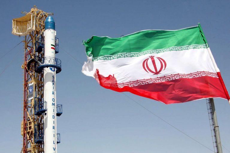 Τι αλήθεια συμβαίνει στο τρίγωνο Λιβάνου, Ιράν και Σαουδικής Αραβίας; | tovima.gr