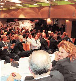 Αναγκαία η αλλαγή  της παραγωγικής  δομής της χώρας | tovima.gr