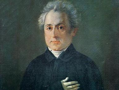 <b>Σαν σήμερα (9-2-1857)</b>153 χρόνια από το θάνατο του Διονυσίου Σολωμού | tovima.gr