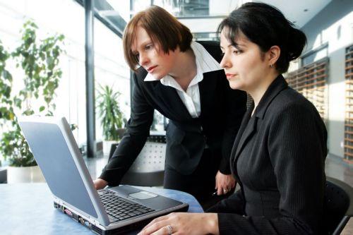 Κλειδί για την οικονομική ανάπτυξη οι γυναίκες | tovima.gr