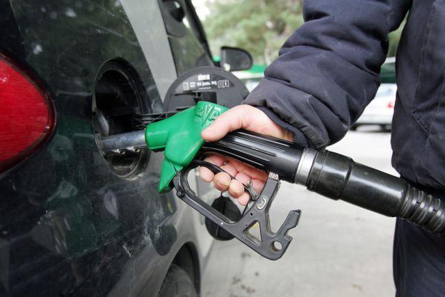 Στην 3η θέση της ΕΕ με την ακριβότερη βενζίνη η Ελλάδα   tovima.gr