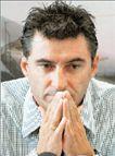 Αλλάζει τα πλάνα του Ζαγοράκη  η οπαδική απροθυμία για  κάλυψη του μετοχικού κεφαλαίου | tovima.gr