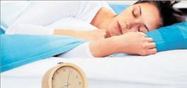 «Αποταμιεύστε» ύπνο για ώρα ανάγκης | tovima.gr