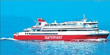 Εσοδα €81,50 εκατ.  από πώληση πλοίου | tovima.gr