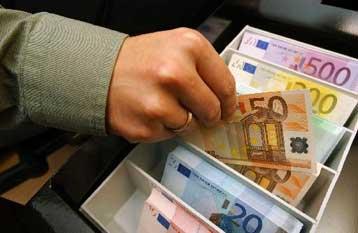 Στα 298,5 δισ. ευρώ ανήλθε το δημόσιο χρέος το 2009   tovima.gr