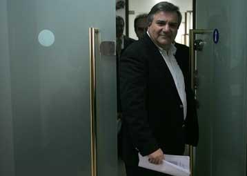<b>Νομοσχέδιο για τη διαφθορά</b>Αυστηροποίηση ποινών για τους διεφθαρμένους, ευνοικότερη μεταχείριση για τους συνεργαζόμενους | tovima.gr
