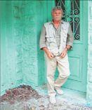 Ο Κώστας Τσόκλης «βάζει φωτιά» στο Σισμανόγλειο | tovima.gr