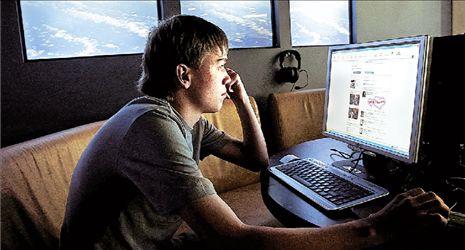 Το Ιnternet μάς κάνει πιο έξυπνους | tovima.gr
