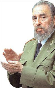 Οι 638 απόπειρες δολοφονίας κατά του Κάστρο γίνονται τηλεσειρά | tovima.gr