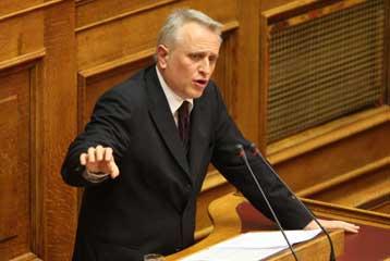 Προς επεξεργασία  το νομοσχέδιο για την ιθαγένεια | tovima.gr