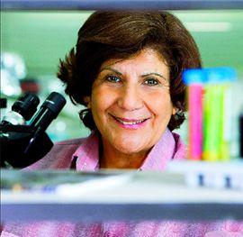 Γυναίκες της Επιστήμης 2010 | tovima.gr