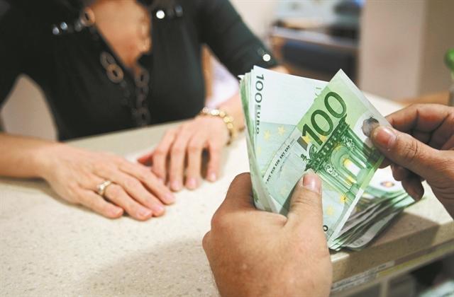 Μαύρο κουτί για τις τράπεζες τα κόκκινα δάνεια | tovima.gr
