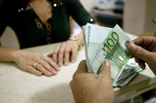 Μάχη των τραπεζών για τα νέα digital καταστήματα | tovima.gr