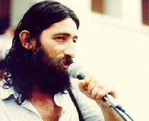 <b>Σαν σήμερα (17-3-1988)</b>Εφυγε από τη ζωή ο Νικόλας Ασιμος | tovima.gr