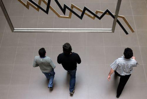 Νέες απώλειες 0,63% στο Χρηματιστήριο Αθηνών | tovima.gr