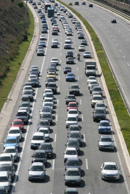 Αυξημένες κατά 16,1% οι πωλήσεις αυτοκινήτων το Νοέμβριο | tovima.gr