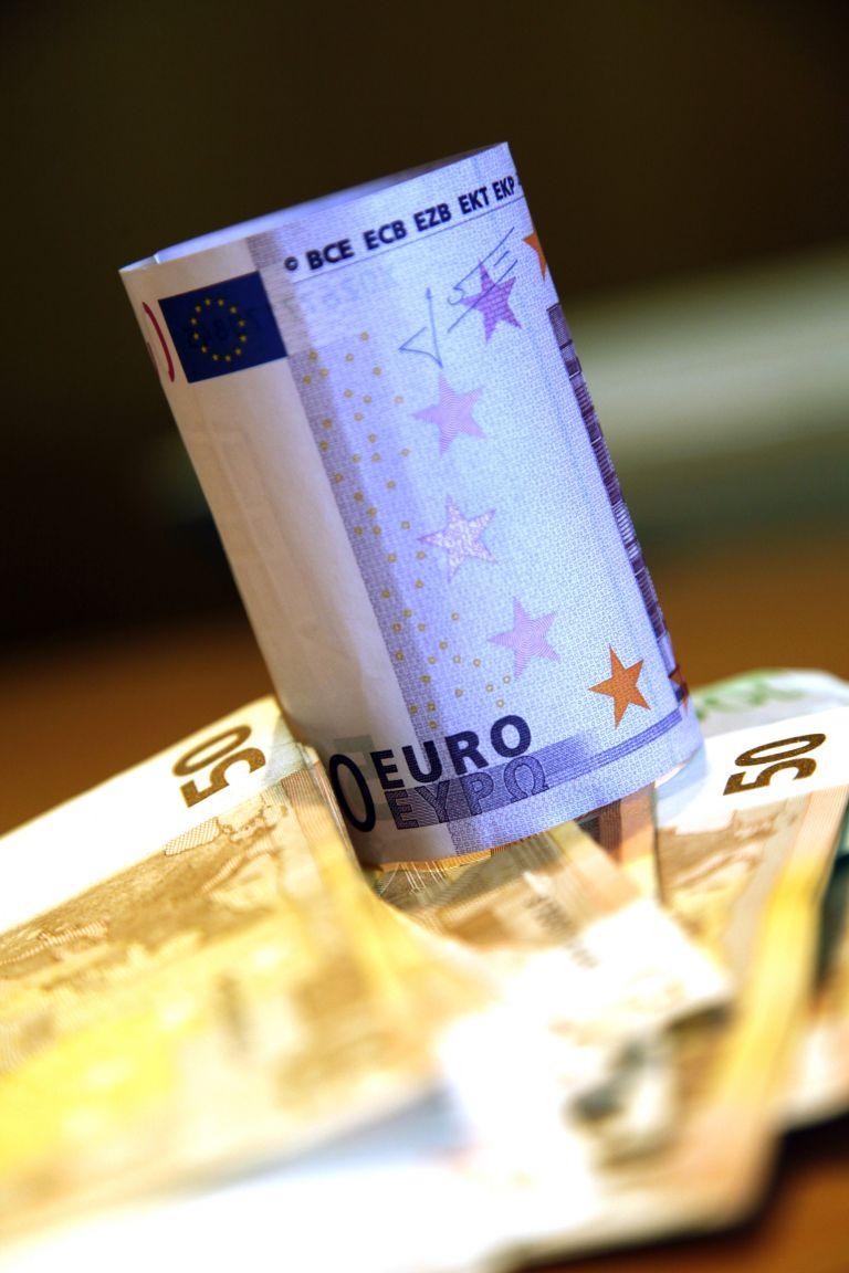 Financial Times: Παράταση των αποπληρωμών θεωρείται στάση πληρωμών | tovima.gr