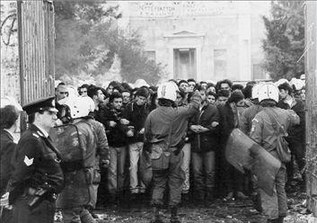 Η «τάξη του ΄95» γέννησε… αντάρτες | tovima.gr