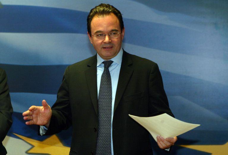 <b>Eurostat</b>Mεγαλύτερο έλλειμμα και χρέος το 2009 αλλά και με πολλούς αστερίσκους   tovima.gr
