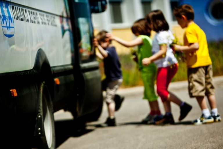 Τα «Παιδικά Χωριά SOS» καλούνται να πληρώσουν €73.750 ΕΝΦΙΑ | tovima.gr