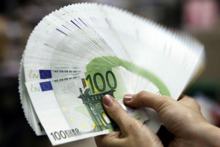 Στα €11,5 δισ. το απόθεμα κεφαλαίων του ΤΧΣ στο τέλος του 2013 | tovima.gr