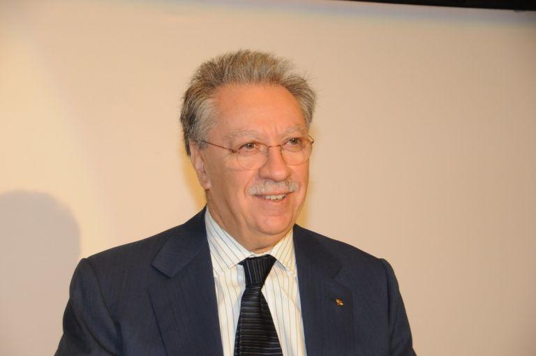 Σάλλας: Eξι δράσεις της Τράπεζας Πειραιώς για τόνωση της οικονομίας | tovima.gr